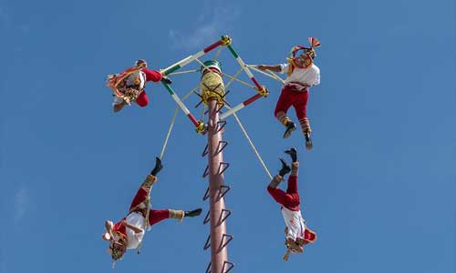 Thrilling Adventure Activities You Need to Experience at Least Once acrobat - Thrilling Adventure Activities, You Need to Experience at Least Once